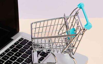 Online Shop – Baukasten oder Individuallösung?